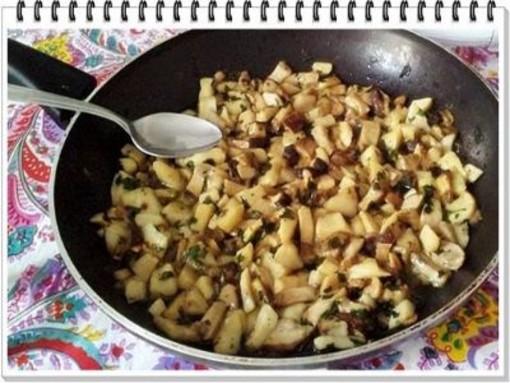 Scopri lericettedel pastificio Pasta Fresca Morena, facili e veloci, molto semplici da preparare con la pasta di Ventimiglia