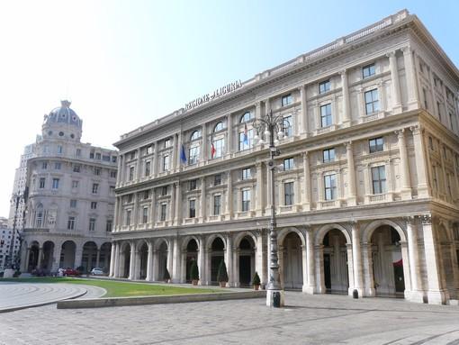 Sociale: Regione Liguria rinnova contributo per atleti paralimpici per l'acquisto di ausili sportivi. Stanziati 40mila euro