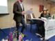 """Alessandro Piana sulle filiere alimentari sostenibili: """"il brand ligure, unico e inimitabile, batte la globalizzazione"""""""