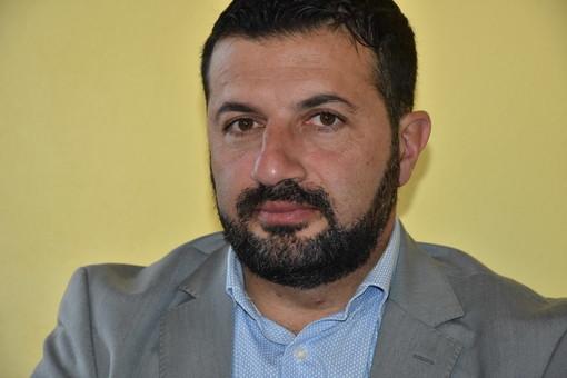 Vallecrosia: mercoledì prossimo riunione pubblica sulle leggi urbanistiche, interverrà l'Assessore Marco Scajola