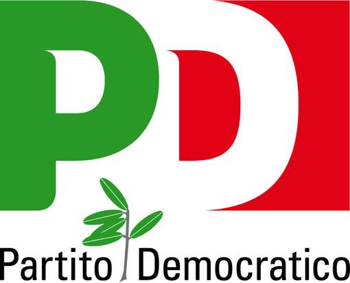 Sanremo: sprechi in Comune, il Partito Democratico replica a Marco Cambiaso (PdL)