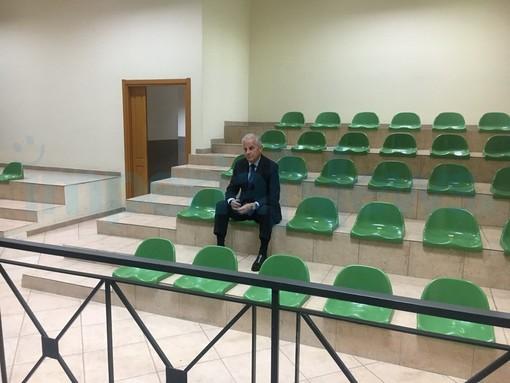 Reggio Calabria: requisitoria del Procuratore al processo 'Breakfast', le richieste di condanna il 28 ottobre (Foto)