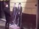 Alcuni frame del video