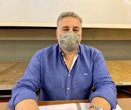 """Sanremo: mondo degli eventi 'congelato' in attesa del 24 novembre, Faraldi: """"Serve capire come agire per non creare illusioni"""""""