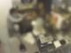 Sanremo: barista del centro perde un occhio dopo un pestaggio, arrestati i tre aggressori