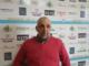 """Calcio, serie D. In casa Sanremese traccia il punto del mercato Pino Fava: """"Chiusa una trattativa importante con Colombi. Videtta? Ha fatto una scelta di vita"""" (VIDEO)"""