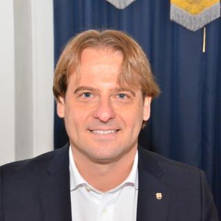 Questa sera a '2 ciapetti con Federico' l'assessore Marco Scajola illustra i nuovi finanziamenti per il ponente ligure