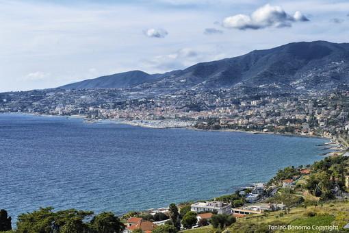 Sanremo: calo demografico, ordine del giorno di Artioli e Correnti per incentivare la residenza in città
