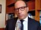 """Coronavirus: il direttore di Confindustria mette in guardia sui rischi per le imprese """"Si riattivi la cassa integrazione per il settore turistico"""" (video)"""
