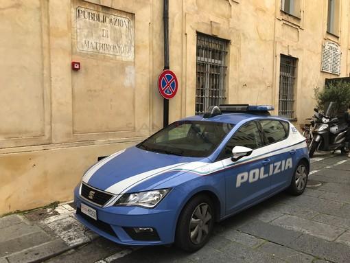 """Attenzione alla truffa dei """"falsi sordi"""", le raccomandazioni della Polizia e delle associazioni"""