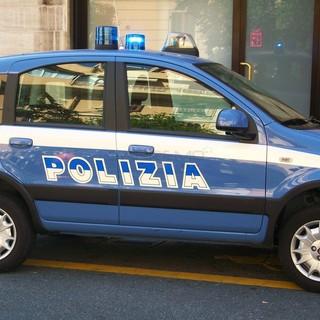 Sanremo: chiedevano l'elemosina in centro con i figli minori, denunciata coppia di romeni