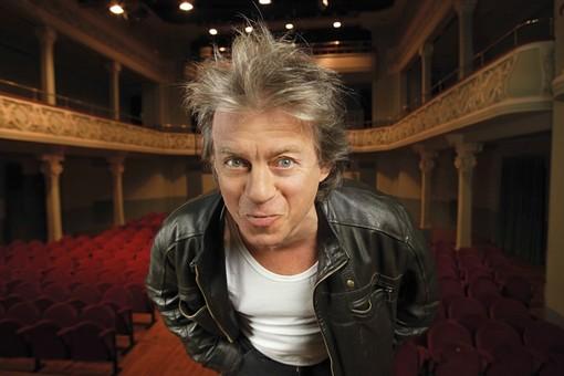 Ventimiglia: in vendita gli ultimi biglietti del suggestivo spettacolo con Paolo Rossi al Teatro Romano
