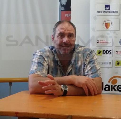 Andrea Pisano