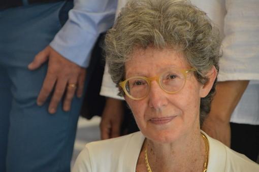 """Bordighera: la consigliera comunale Mara Lorenzi contro l'amministrazione """"Comportamento poco trasparente e dimentico del suo ruolo istituzionale"""""""