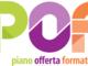 Sanremo: lunedì prossimo, presentazione del Piano dell'Offerta Formativa dell'Istituto Comprensivo Sanremo Levante