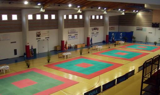 Bordighera: la concessionaria non riapre, il Comune va in sede legale per riappropriarsi del palazzetto dello sport