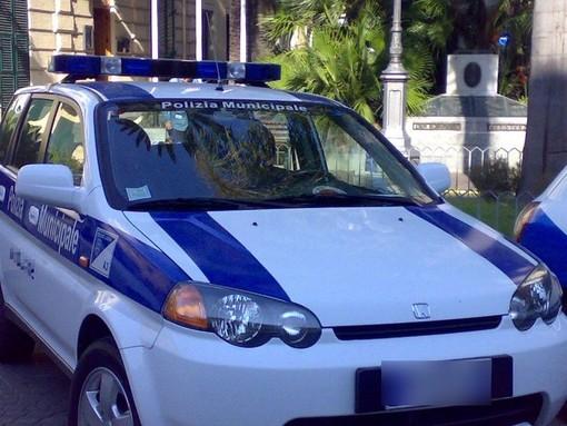 Sanremo: 99 i candidati ammessi al concorso per 8 agenti della Municipale, altri 12 devono presentare altri documenti