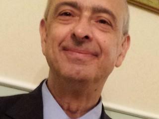 Raffaele Regina
