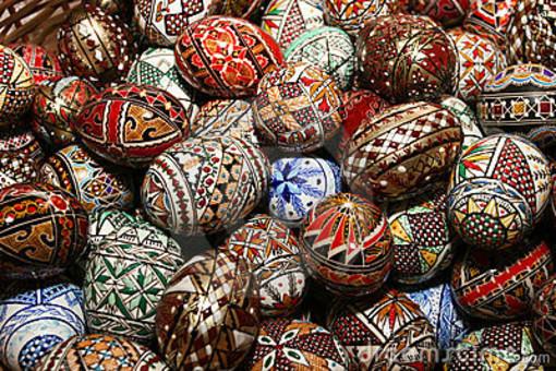 Sanremo: la comunità romeno ortodossa si avvicina alla Pasqua, domenica via alla settimana santa