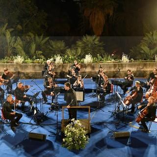 Sanremo: il Comune elargirà un prestito da 1,4 milioni di euro alla Sinfonica per pagare l'Agenzia delle Entrate