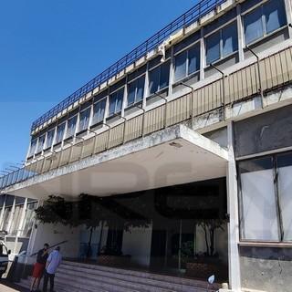 Interpellanza di 'Civicamente Bordighera' e 'Semplicemente Bordighera' sugli impegni dell'amministrazione per il futuro del Palazzo del Parco