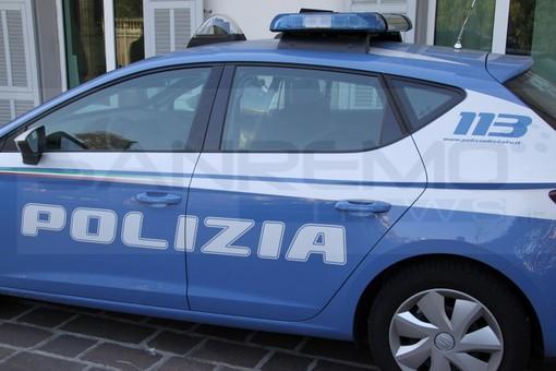 La Squadra Mobile di Imperia e gli agenti della Polizia francese arrestano 6 pericolosi malviventi a Marsiglia