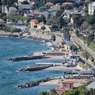 Sanremo: domenica alla Madonna della Costa festa di Sant'Antonio Abate e benedizione degli animali domestici
