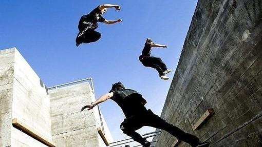 """Imperia: incidente di oggi nei pressi della piscina, l'associazione Capoeira Sanremo """"Siamo addolorati ma non stava praticando il Parkour"""""""