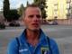 Pietro Daddi, nuovo attaccante del Ventimiglia