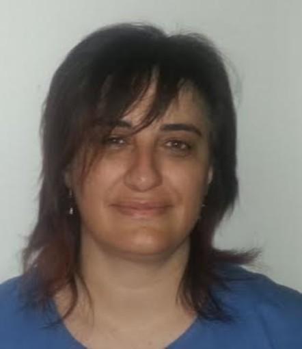 Elezioni comunali: a Vessalico si conferma Paola Giliberti. Vittoria sofferta, appena tre voti sul rivale