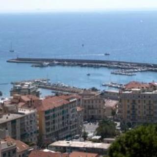 Lavoro: lunedì prossimo la chiamata per un 'mozzo per la pesca' su un peschereccio di Sanremo