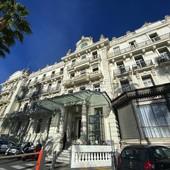 Sanremo: contributi, sussidi e aiuti finanziari, quest'anno c'è tempo fino al 30 settembre per presentare le richieste