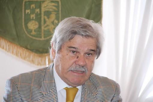 Angelo Masin