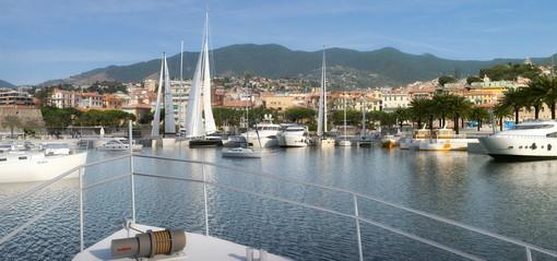 Sanremo: progetto e restyling del porto vecchio, le associazioni di pescatori chiedono di non essere dimenticate