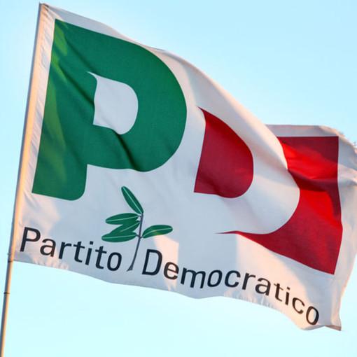 """Dal Partito Democratico di Sanremo denunciano: """"15milioni di euro in meno nelle casse comunali per il nuovo condono Lega"""""""