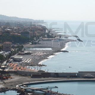Ventimiglia: raggiunto l'accordo per la musica nei locali, differenziazione tra lungomare e resto della città