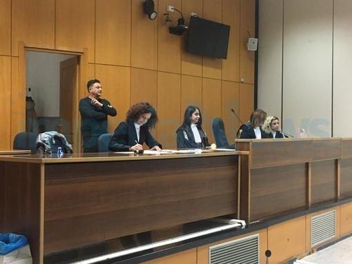 Reggio Calabria: respinte le richieste del Pm su nuove dichiarazioni, la sentenza del processo 'Breakfast' verrà emessa oggi