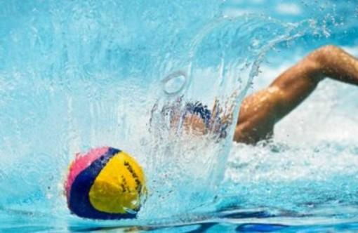 Pallanuoto maschile: i convocati della Rari Nantes Imperia per la partita contro il Rapallo Nuoto