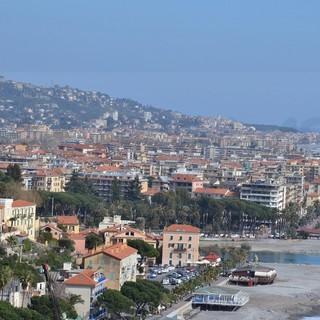 """Ventimiglia: ordinanze anti degrado, la Lega """"Era quanto chiedevamo da mesi"""""""
