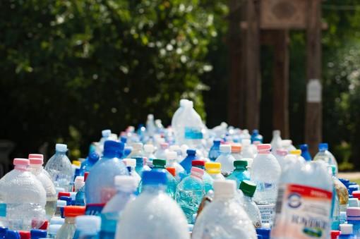 Dopo Bordighera e Vernazza anche Sanremo sta per diventare 'plastic free': una scelta importante per l'ambiente