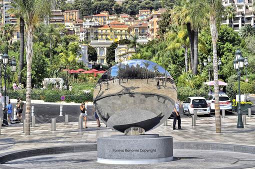 Covid nel Principato di Monaco: 24 nuovi positivi in un giorno e 13 guarigioni