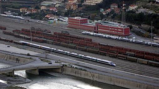 """Ventimiglia: futuro del Parco Roya, Confesercenti """"Nuovi annunci politici, noi pronti a collaborare"""""""