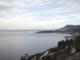 Ventimiglia: sabato in frazione Grimaldi Superiore il via alla 14a edizione di 'Non solo spiaggia'
