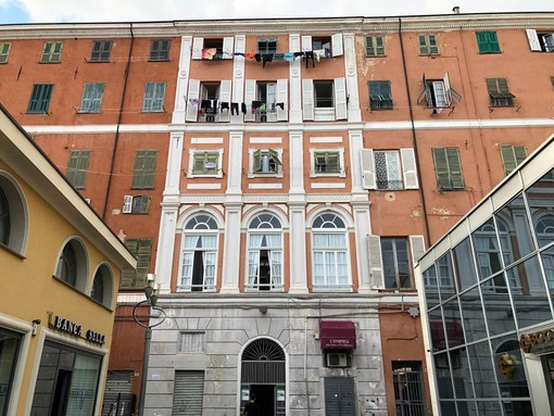 Sanremo: il 7 febbraio durante il Festival a Palazzo Roverizio la 4a vetrina del premio 'Lucio Dalla'