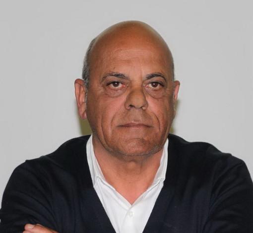 Antonio Fera