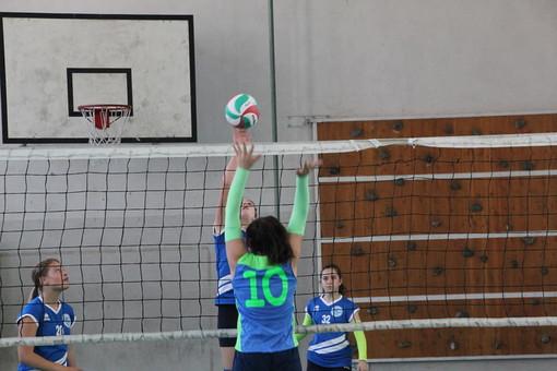 Volley: i risultati delle formazioni giovanili della Mazzucchelli nell'ultimo fine settimana