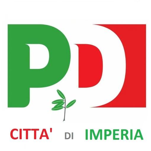 """Scontri di Roma, dal PD Imperia il supporto al ministro Lamorgese: """"Sostegno a una donna che affronta un attacco pretestuoso"""""""