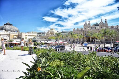 Coronavirus: oggi 17 nuovi positivi nel Principato di Monaco, il totale sale a 337 contagiati
