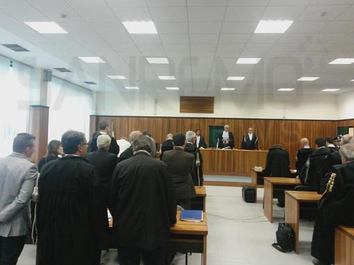 Maxi processo contro la 'ndrangheta: ecco perché Scullino e Prestileo sono stati assolti, depositate motivazioni de 'La Svolta'