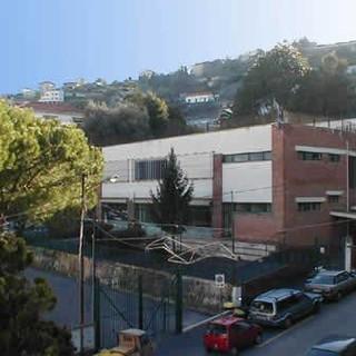 Sanremo: problemi per le mascherine nella scuola del Borgo, le lamentele e le proposte delle mamme